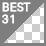 best31