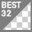 best32