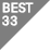best33