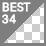 best34
