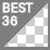 best36