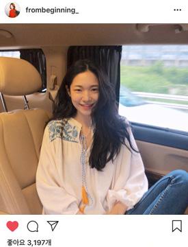 Cozy ethnic tassel blouse_K (size : free)