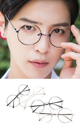 프린 스마트 안경