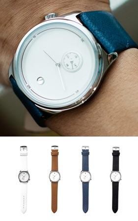 케이 투바이 시계